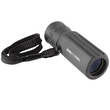 Brunton Lite-Tech Monocular 8 x 22 mm - 00682