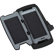 Brunton Restore Solar-Powered Electronics Charger - F-RESTORE-BK