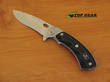Buck 546 Open Season Folding Skinner Knife - 546BKS-B