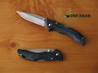 Buck Bantam BBW Kryptec Typhoon Folding Lockback Knife - 284CMS27-B