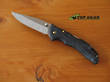 Buck Bantam BLW Folding Lockback Knife - 285CMS27-B