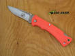 Buck Bucklite Max Medium Folding Knife - 4820ORSBC-B