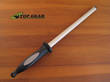 Buck Edgetek Ultra 3-Sided Diamond Sharpening Rod