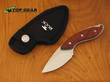 Buck Mini Alpha Hunter Drop-Point Knife - 195RWS-B