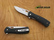 Buck Vantage Select Pocket Knife - 340BKS-B