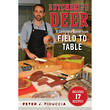 Butchering Deer, A Complete Guide from Field to Table by Peter J. Fiduccia ISBN 978-1-5107-1400-7