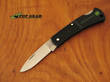 W.R. Case Caliber Small Lockback Pocket Knife - 00147