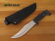 Case Outdoor/Utility Hunter Knife - 03775