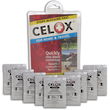 Celox First Aid Blood Clotting Granules - 2-Pack