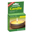 Coghlan's Citronella Candle - Insect Repellent 9075