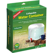 Coghlan's Collapsible Water Container - 1205