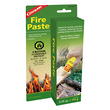 Coghlan's Fire Paste - 105 Gram Tube 8607