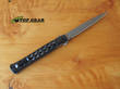 Cold Steel 6