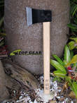 Cold Steel Axe Gang Hatchet - 90AXG