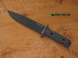 Cold Steel Drop-Forged Survivalist Knife - 36MH