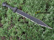 Cold Steel Gladius Machete - 97GMS