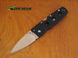 Cold Steel Hold Out III Knife Skean Dhu - 11HM