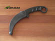 Cold Steel Karambit Trainer, Santoprene - 92R49