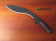 Cold Steel Kukri Plus Machete - 97KMPS