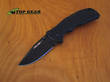 Cold Steel Mini Recon I Spear-Point Knife