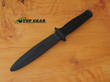 Cold Steel Peace Keeper 1 Rubber Combat Training Knife - 92R10D