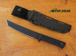 Cold Steel Recon Tanto Knife - 13 RTKJ1