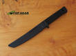 Cold Steel Recon Tanto Rubber Combat Training Knife - 92R13RT