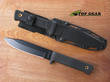 Cold Steel SRK Survival / Rescue Knife - 38CKJ1