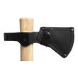 Cold Steel Sheath for Trail Hawk Tomahawk - SC90TH