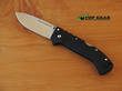 Cold Steel Ultimate Hunter Folding Hunting Knife - 30ULH