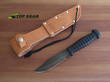 Colonial Knife Company Mark I US Navy Deck Knife - 10000