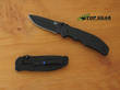 Colt CT732 Tactical Framelock Pocket Knife - Fine Edge