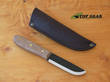 Condor Bushcraft Basic 4