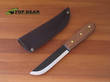 Condor Bushcraft Basic 5