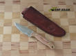 Condor Mayflower Knife, Micarta Handle - CTK100-3