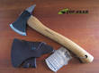 Condor Spike Axe - 1075 High Carbon Steel CTK4057C14.4