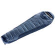 Deuter Trek Lite -2 Down Sleeping Bag - Silver Anthracite 3732441400