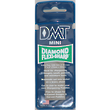 DMT Mini Diamond Flexi-Sharp Sharpener, Fine Grit - SO2F