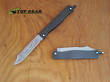 Douk-Douk Small Pocket Knife with High Carbon Steel Blade - 815PM