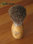 Dovo Badger Hair Shaving Brush - 918106