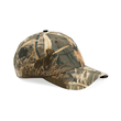 Dri-Duck Wildlife Series Labrador Cap, Realtree - 3045