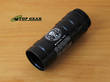 Esee Advanced Fire Kit Container Extension Tube
