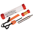 Epiphany Outdoor Gear Pocket Bellows Weatherproof Fires Starting Kit - V3-LEO