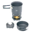 Esbit Small Methylated Spirit Stove Set - CS985HA