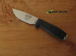 Esee 3 Knife, CPM S35VN Stainless Steel - 3PM35V-001