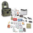 Esee Advanced Survival and Emergency and Escape (E&E) Pocket Kit - RCSKITA