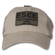 Esee Adventure E and E Cap