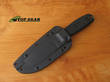 Esee Molded Kydex Sheath for Esee 4 Knife - ESEE-50B