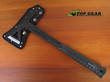 Estwing Black Eagle Tactical Tomahawk - EBTA
