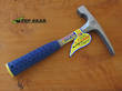 Estwing E3-20BLC Bricklayer's Hammer
